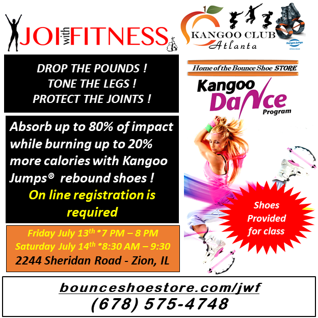 Joi With Fitness - Web.png