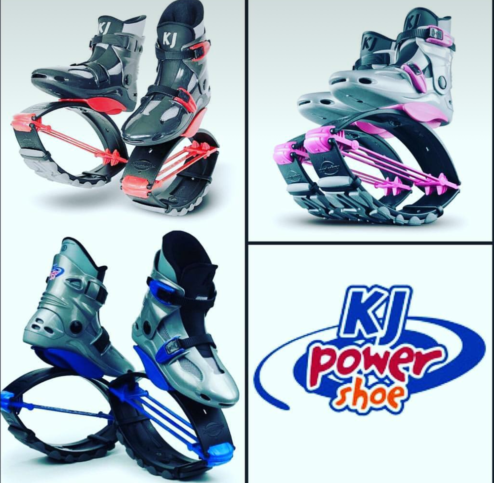 KJ Power Boots.png