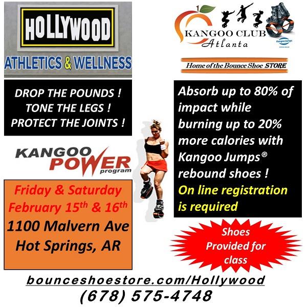 Hollywood Athletics & Wellness - Web.jpg