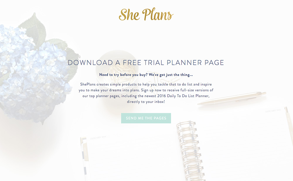 http://www.sheplans.com/signup