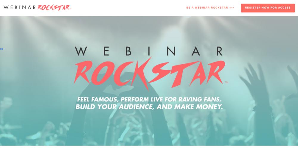 http://www.webinarrockstar.co/