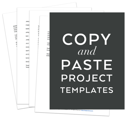 Project-Templates-Mockup (1).png