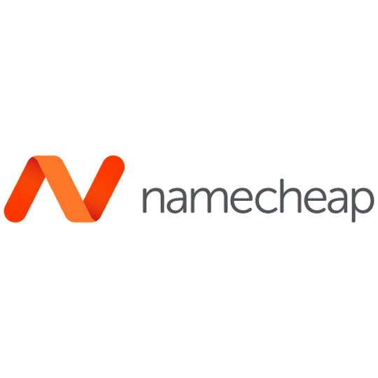 domain-names-cheap-domain-names-namecheap-com-57165a5e55e9ee2c280e51c203a8fcc2.jpeg