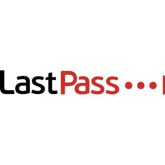 lastpass-com-f6501e2bf1b0ae37bd3328a56055c59b.png.jpeg