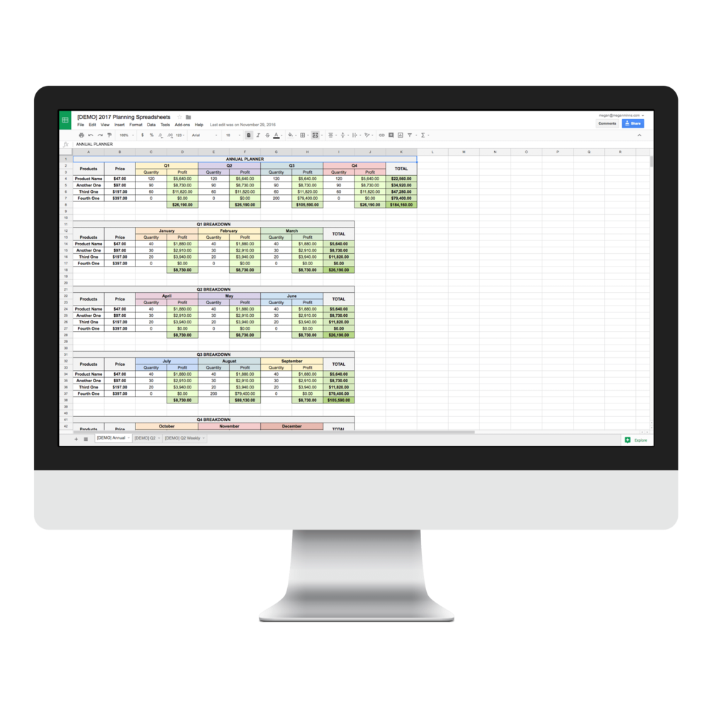 _DEMO__2017_Planning_Spreadsheets_-_Google_Sheets_and_iMac_2013_Mock_Up_imac2013_front.png