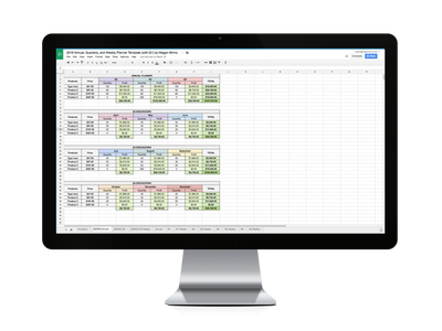 Planning-Spreadsheets-Mockup.png
