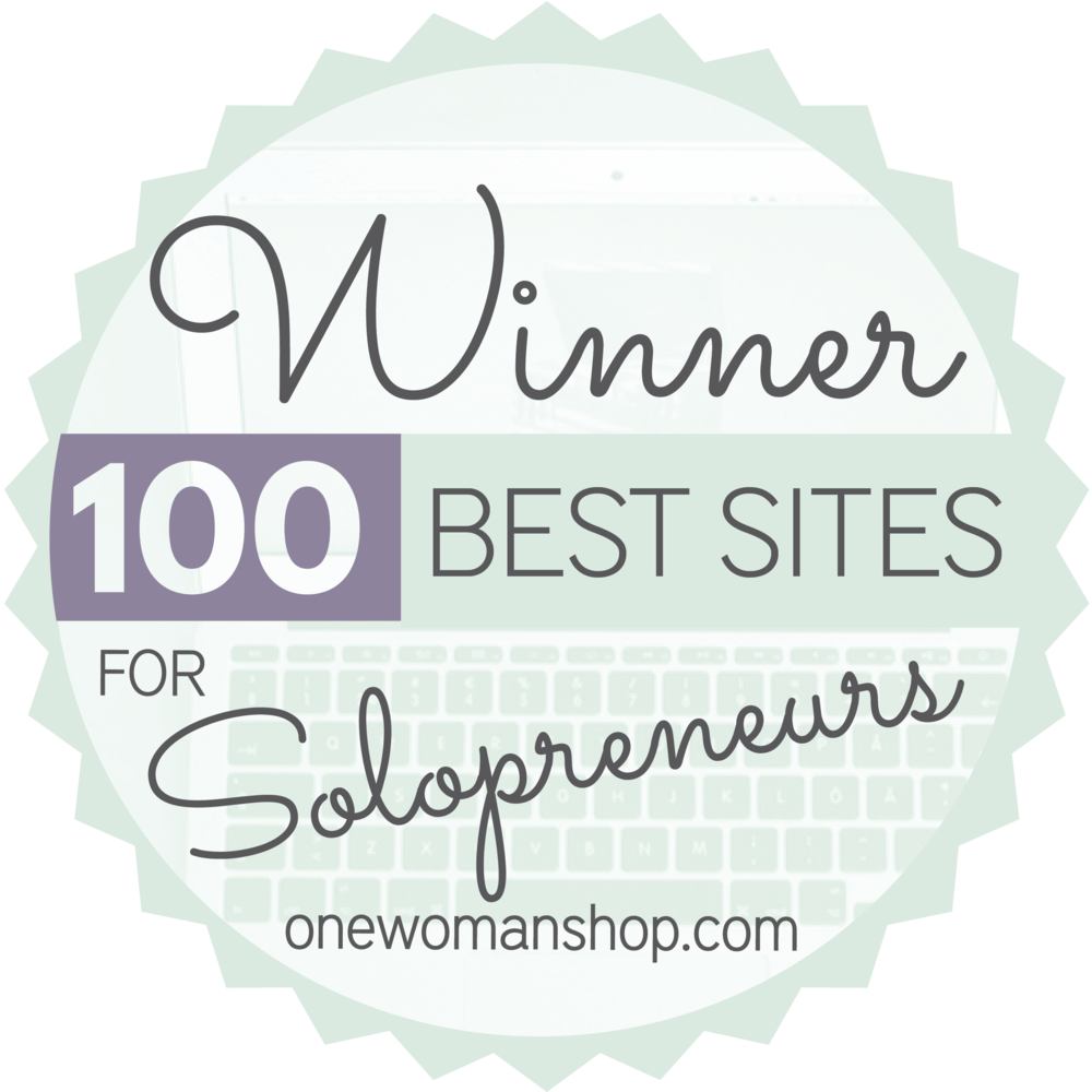 100bestsites-badge-circle.png