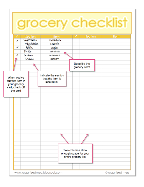 Grocery Checklist v2 Example.png