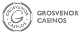 logo-grosvenor.png