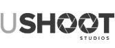 logo-ushoot.png