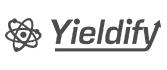 logo-yieldify.png