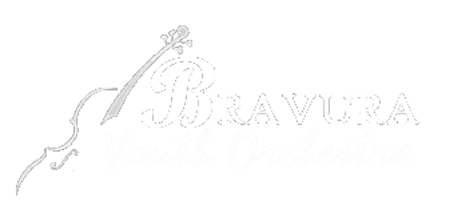 Bravura Youth Orchestra