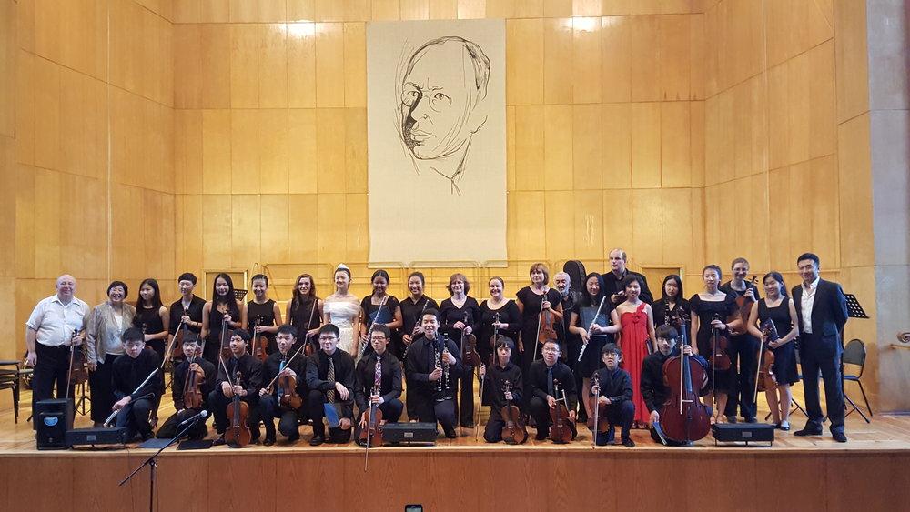 Concert Conclusion.JPG