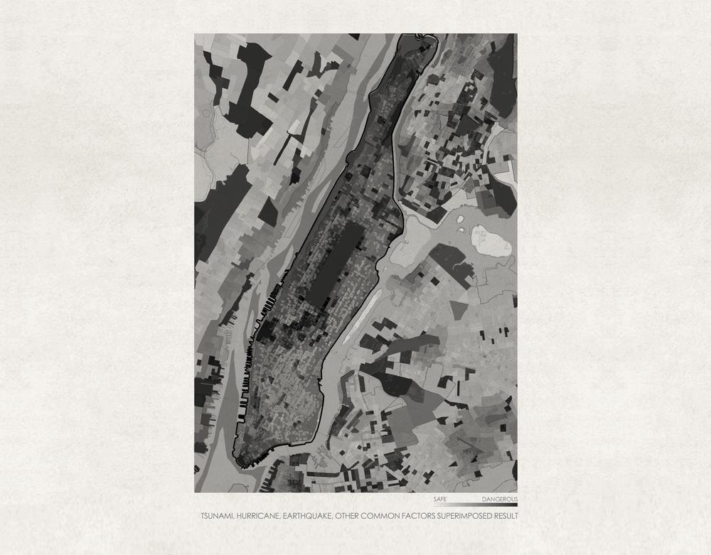 mapping_13.jpg
