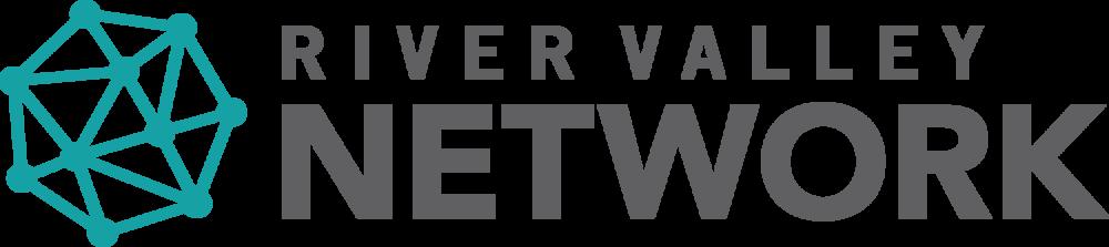 RNV_Logo_Color.png
