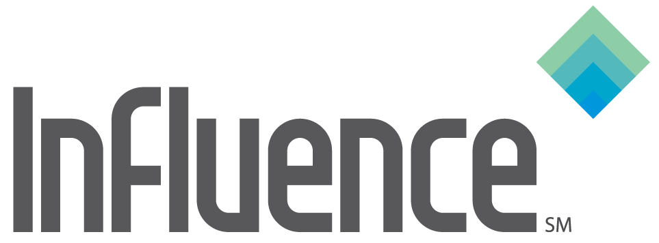 Influence Logo.png