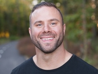 Greg Ford - Lead Pastor at One Church in Columbus, OH