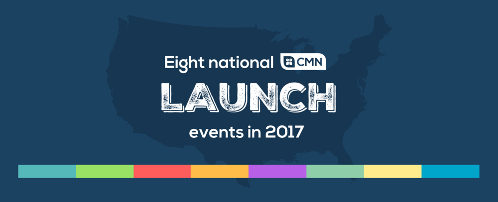 Launch Report 2017.png