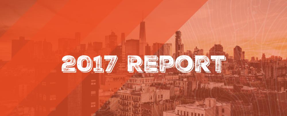 2017 Report copy.png