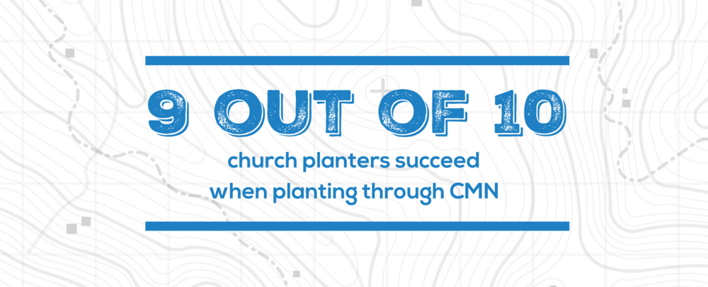 church planter success.png