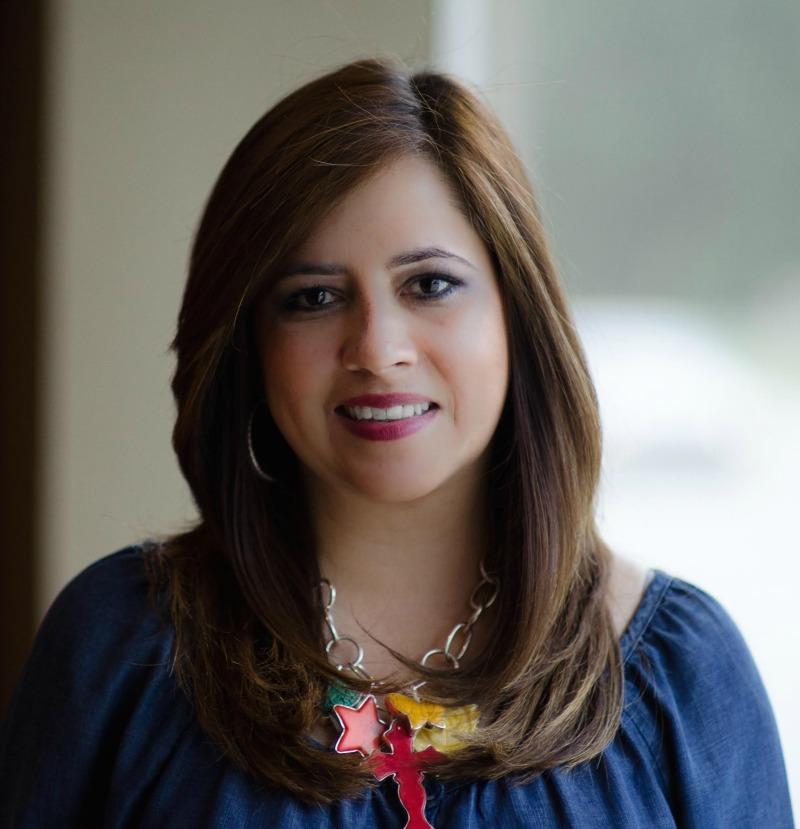 Karen Blandino.jpg