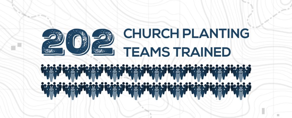 200 teams.png