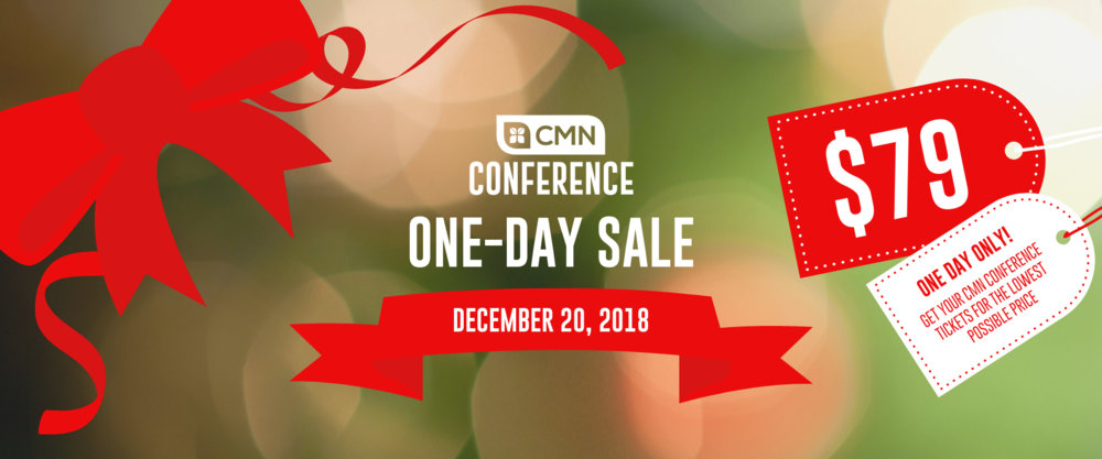 One Day Sale - Banner.png