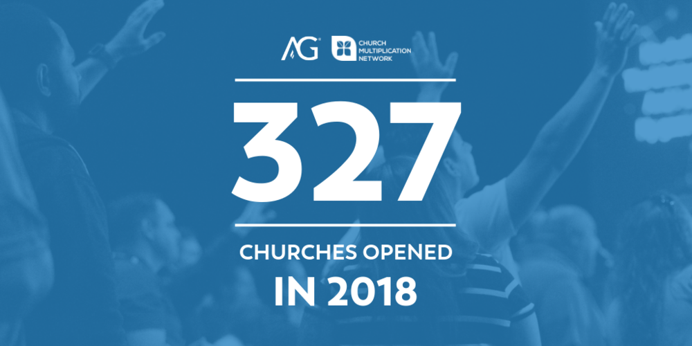 327 Churches - Twitter.png