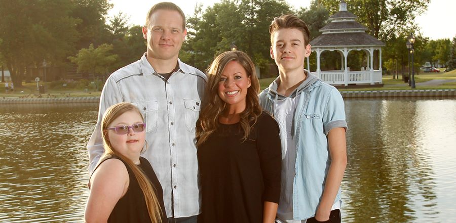 Nissley family_1400.jpg