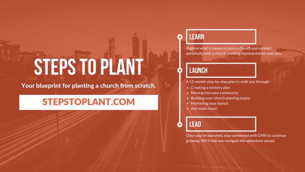 Steps to Plant.png
