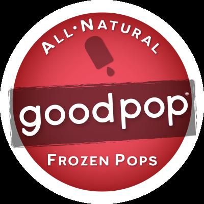 goodpop-logo.png