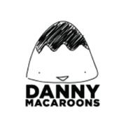 shop_logo_Danny_Macaroons_Logo_Undiscovered_Kitchen-59.png