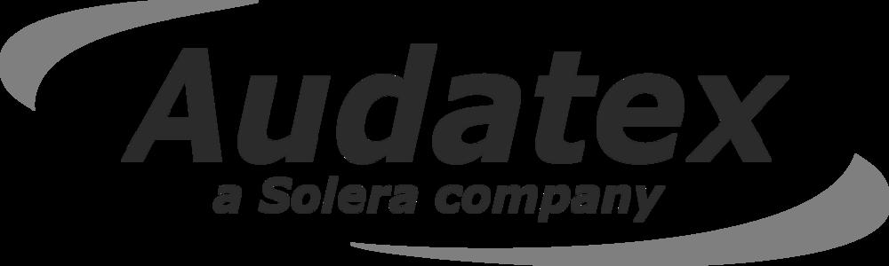 Logo Audatex.jpg