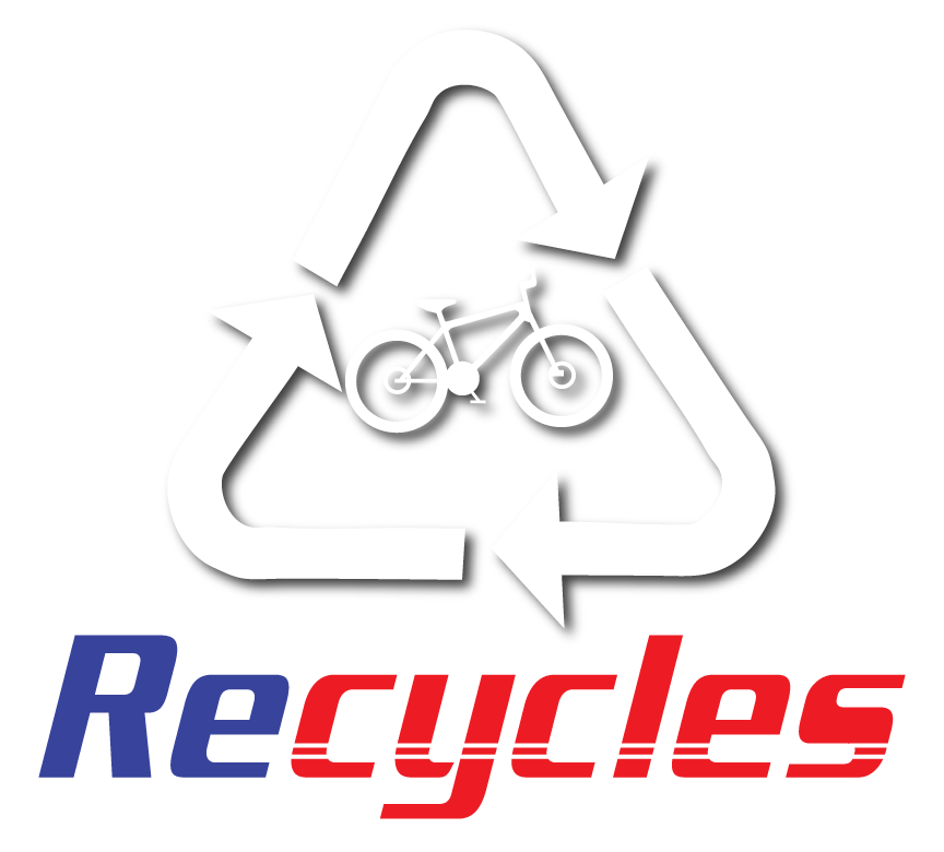 Recycles Bike Shop