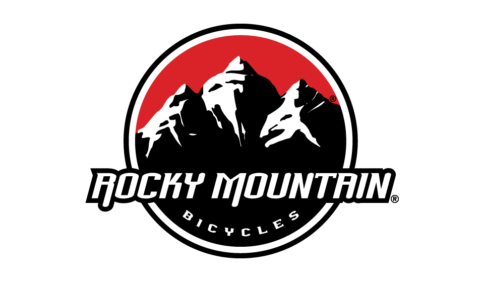 For 33 years, Rocky Mountain Bicycles has been designing, developing, and perfecting mountain bikes in and around the north shore of Vancouver, British Columbia. This diverse playground has offered us the ideal proving grounds for all types of riding. Whether you're looking for the ultimate race machine, an all-mountain bike, or a trusty all-rounder for weekend thrills, we build exceptional bicycles to fit your riding style.