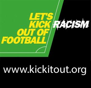 kick-it-out.jpeg