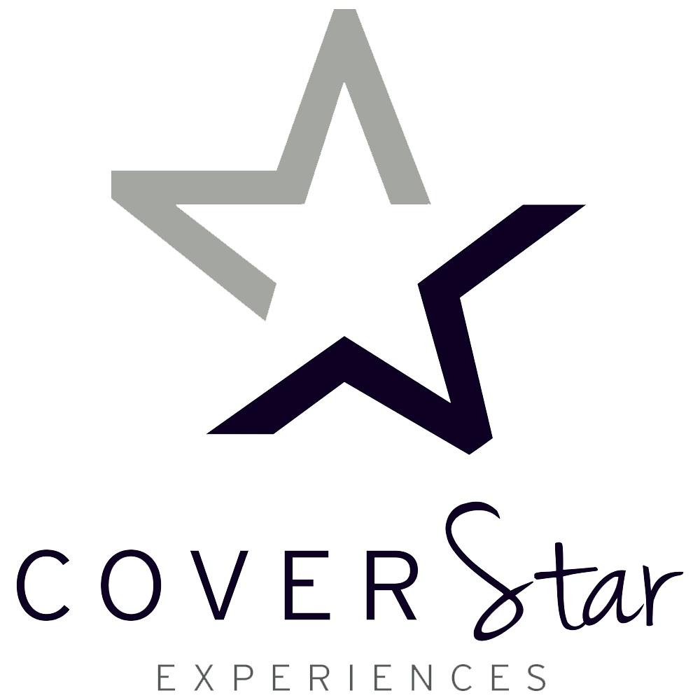 CoverStar Experiences Logo Trans.jpg