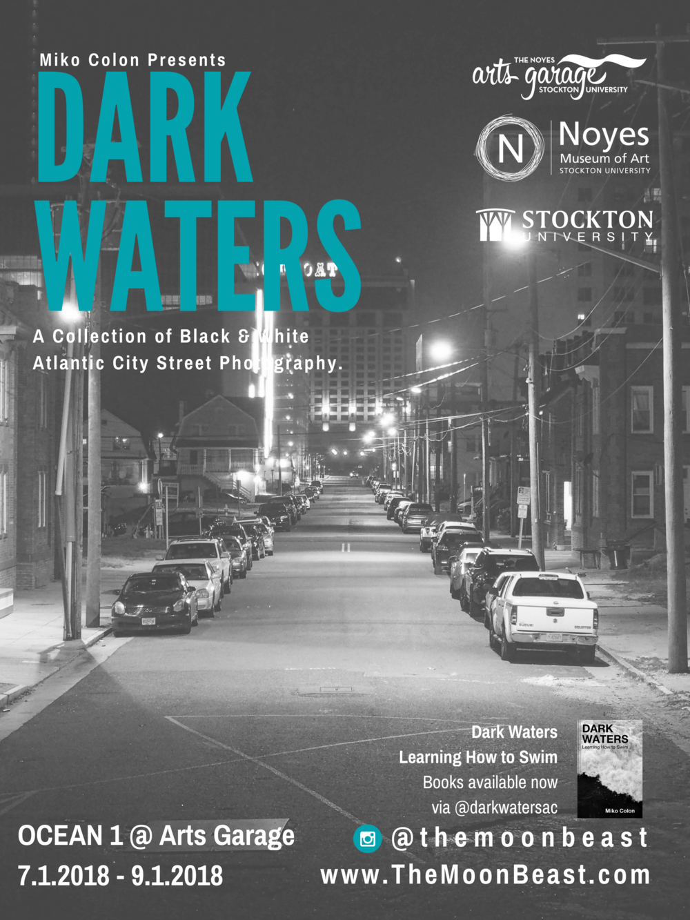 Copy of Copy of Darkwaters PROMO POSTER.png