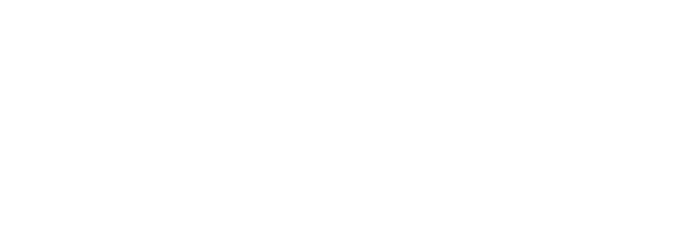 MOON BEAST INDUSTRIES