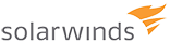 solarwinds-inc-logo.png