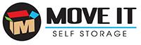 moveit-small.jpg