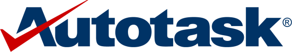 autotask-logo-(registered)-lg-resized-600.png