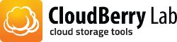 cloudberry_logo.jpg