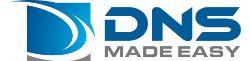 dnsme-logo.jpg