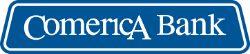 Comerica-Bank-Logo.jpg