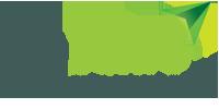 hsabank_logo.png