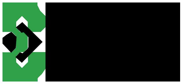 twa-logo-2.png