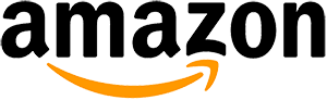 amazon_logo_small.png