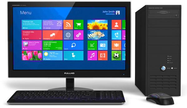 desktop-pc.jpg