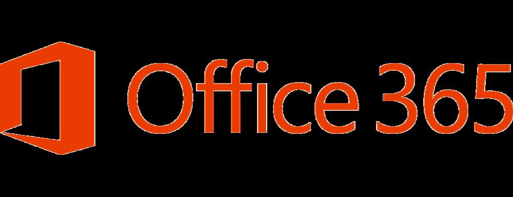 Office-365-New.jpg
